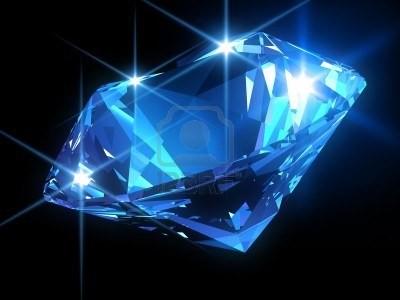 diamantes1