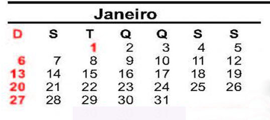 calendario2003a