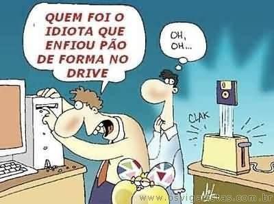 pao_e_disquete_portugal_porreiro