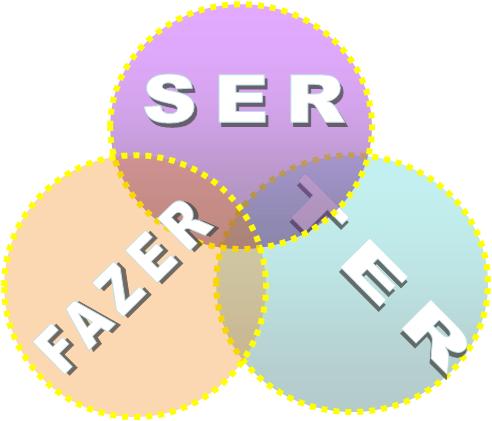 SER%2C+TER%2C+FAZER