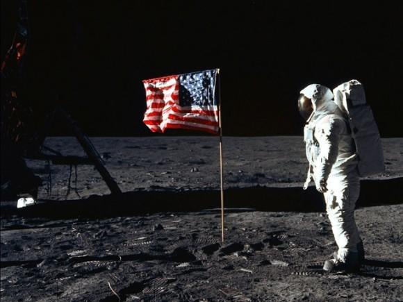 homem-na-lua