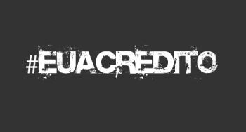 euacredito+1