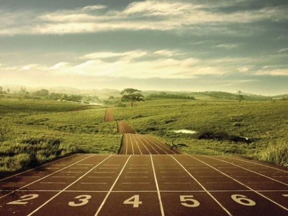pista-de-corrida-infinita-ff178