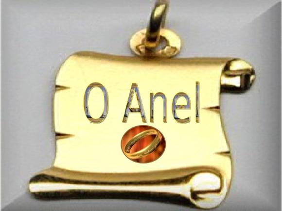 O+ANEL