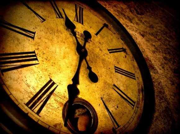 Tempo(2)
