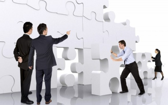 coaching_ejecutivo