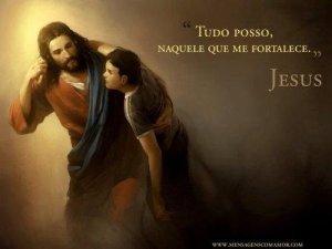 poder-fortalece-jesus